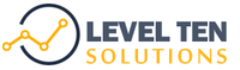 Level Ten Solutions