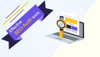 Best free SEO audit tools
