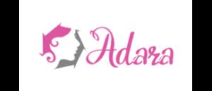 Asara Logo