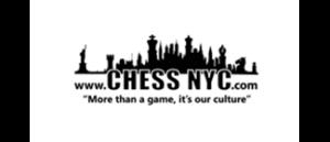 Chess Nys