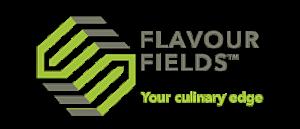 Flavour Fields