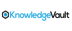 Knowledgevault
