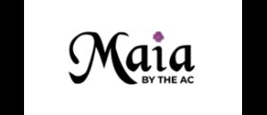 Maia Weeding