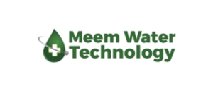 Meem Water Technology