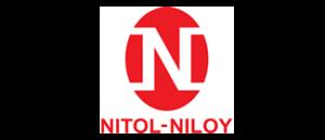 Nitol Niloy