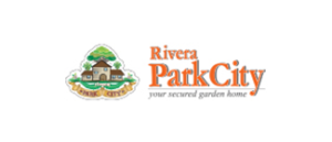 Rivera-park-city