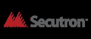 Secutron