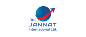 The Jannat International