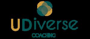 Udiverse Coaching