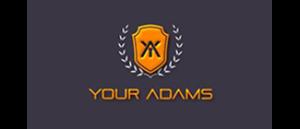 Your Adams