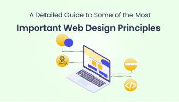 Most Important Web Design Principles