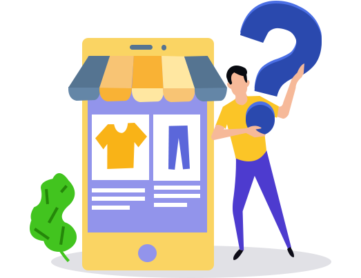 E-Commerce SEO FAQ